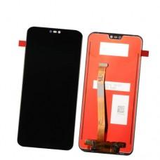 Дисплей Huawei P20 Lite тачскрин (экран и сенсор) модуль