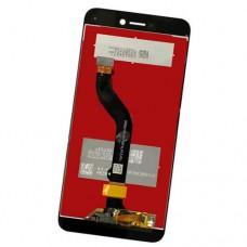 Дисплей Huawei P8 Lite 2017 тачскрин (экран и сенсор)