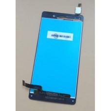 Дисплей Huawei P8 Lite ALE L21 тачскрин (экран и сенсор)