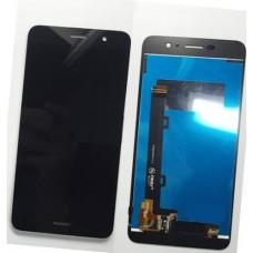 Дисплей Huawei Honor Play 5X сенсор модуль (экран и тачскрин)