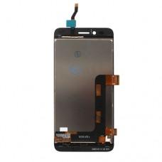 Дисплей Huawei Y3 2 LUA-U22 3G тачскрин (экран и сенсор) модуль