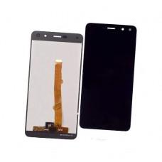 Дисплей Huawei Y5 2017 MYA-U29 тачскрин (экран + сенсор) модуль