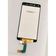 Дисплей Huawei Y5 II тачскрин модуль (экран + сенсор)