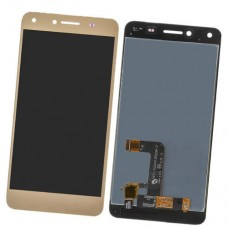 Дисплей Huawei Y6 II Compact тачскрин (экран и сенсор) модуль