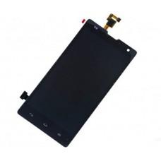 Дисплей Huawei Honor 3C тачскрин (экран + сенсор) модуль