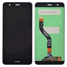 Дисплей Huawei Nova 2 Lite сенсор (экран и тачскрин) модуль