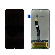Дисплей Huawei P Smart 2019 POT- LX1 тачскрин (экран и сенсор) модуль ОРИГИНАЛ