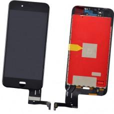 Дисплей iPhone 8 тачскрин (экран и сенсор) модуль LT AAA