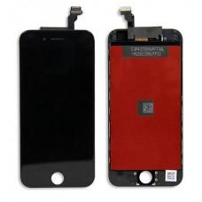 Дисплей iPhone 6 (экран и сенсор) TianMa HQ (ориг. подсветка)