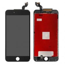 Дисплей iPhone 6 Plus (экран и сенсор) TianMa HQ (ориг. подсветка)