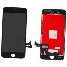 Дисплей iPhone 8 тачскрин (экран и сенсор) модуль ORIG 100% REF