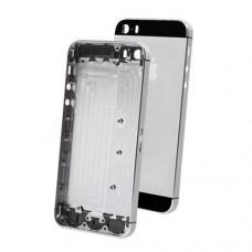 Корпус iPhone 5s задняя крышка + сим-лоток + кнопки