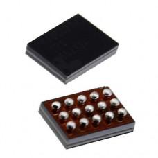 Микросхема TPS65132 управления питанием, драйвер дисплея LG D405, D686, D618, D855, D856, D410, Lenovo A6000, A6010, A7000