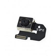 Камера основная iPhone 6 задняя