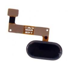 Шлейф Meizu M5 Note кнопка Home