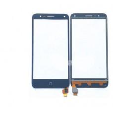 Тачскрин Alcatel One Touch Pop 4 5051D сенсорный экран