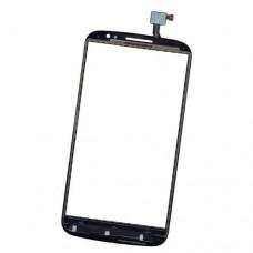 Тачскрин Alcatel ONE TOUCH POP S9 7050W / 7050Y сенсорный экран