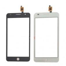 Тачскрин Alcatel ONE TOUCH POP STAR 3G 5022X / 5022D сенсорный экран