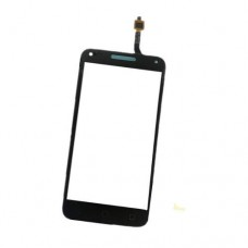 Тачскрин Alcatel One Touch U5 3G 4047d сенсорный экран