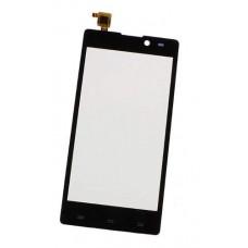 Тачскрин Archos 50 Neon сенсорный экран