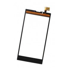 Тачскрин Archos 55 Platinum сенсорный экран