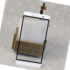 Тачскрин Archos Diamond Plus сенсорный экран