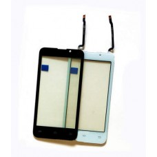 Тачскрин Ark Benefit M4 сенсорный экран
