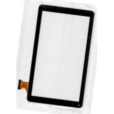 Tачскрин Assistant AP-115G Dh-1027a1-pg-fpc105-v3.0 сенсорный экран