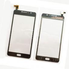 Тачскрин Vodafone Smart Ultra 7 VDF700 сенсорный экран