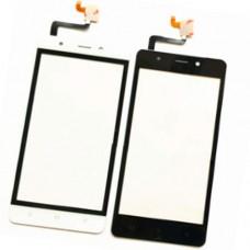 Тачскрин Blackview A8, A8 Pro стекло, сенсорный экран