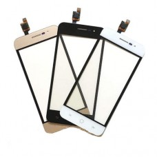 Тачскрин Coolpad E560 Porto сенсорный экран