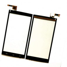 Tачскрин Cubot X6 сенсорный экран