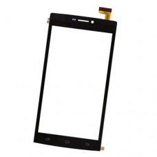 Тачскрин DEXP Ixion ES160 сенсорный экран