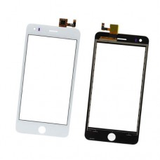 Тачскрин Elephone P6i сенсорный экран