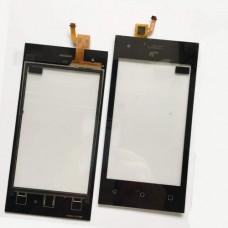 Тачскрин Highscreen Pure F сенсорный экран