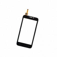 Тачскрин Huawei Y5c Y541 Ascend сенсорный экран