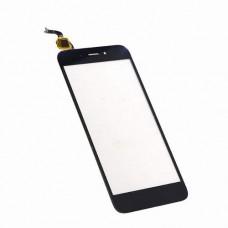 Тачскрин Huawei Honor 6A DLI-TL20 сенсорный экран
