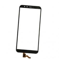 Тачскрин Huawei Honor 9 Lite LLD-L31 LLD-AL10 сенсорный экран
