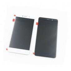 Дисплей Huawei P Smart тачскрин (экран и сенсор) модуль