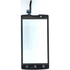 Тачскрин Lenovo A2010 сенсорный экран