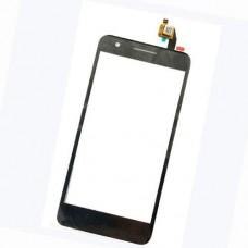 Тачскрин Lenovo K10a40 Vibe C2 сенсорный экран
