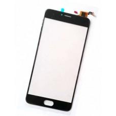 Тачскрин Meizu M5 Note сенсорный экран
