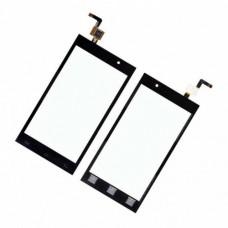 Тачскрин Micromax A104 сенсорный экран