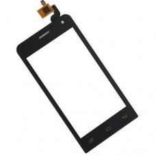 Тачскрин Micromax Q324 bolt сенсорный экран