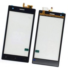 Тачскрин Micromax Q413 CANVAS XPRESS 4G сенсорный экран