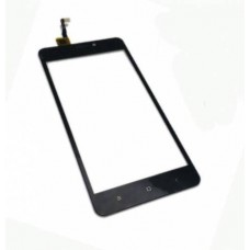 Тачскрин Bravis A503 сенсорный экран