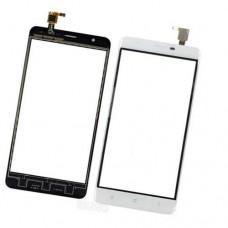 Тачскрин Oukitel U15 Pro сенсорный экран