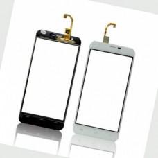 Тачскрин Oukitel U7 Max сенсорный экран