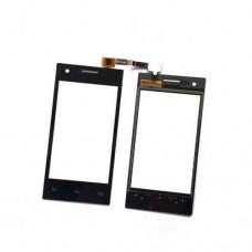 Тачскрин Philips S309 сенсорный экран