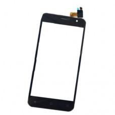 Тачскрин Prestigio Muze B3 3512 PSP3512 сенсорный экран
